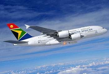 south-african-airways-saa