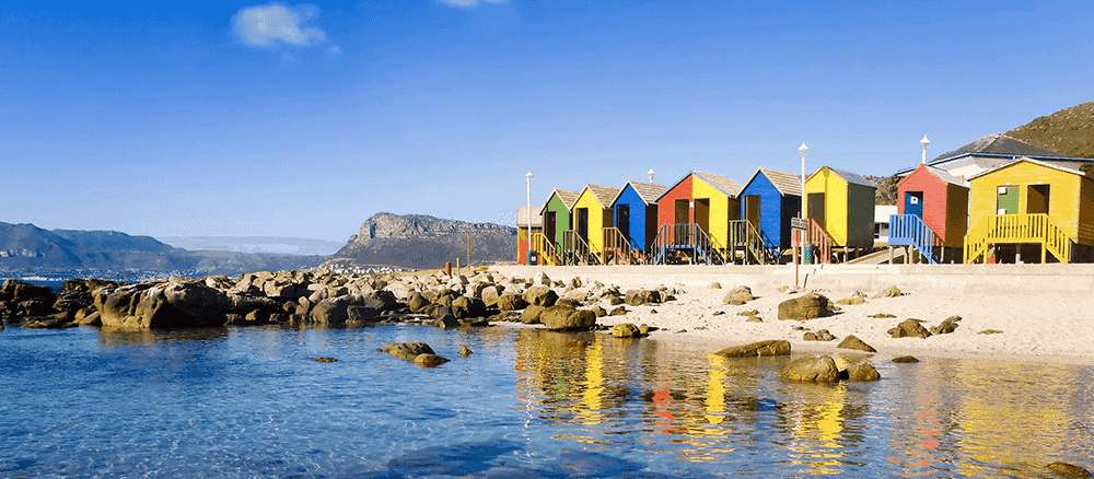 cheap-flights-to-cape-town-muizenberg