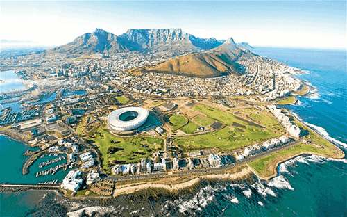 Cheap-Flights-To-Cape-Town