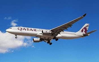 qatar-airlines-plane