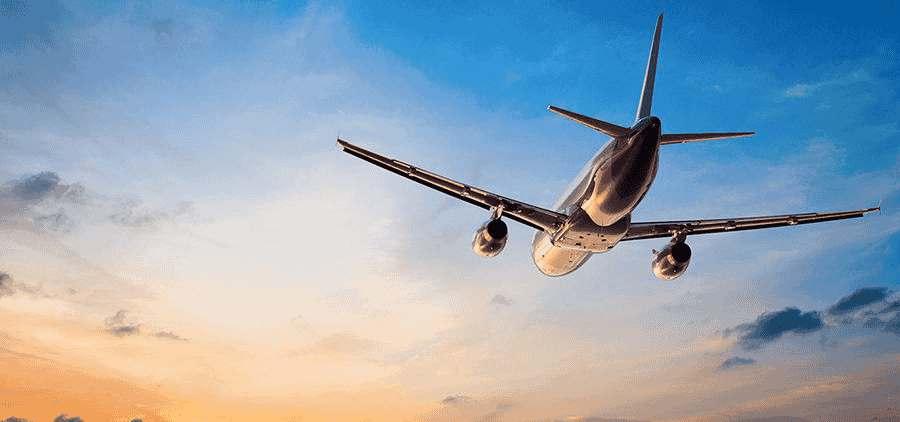 cheap cheap flights 2017