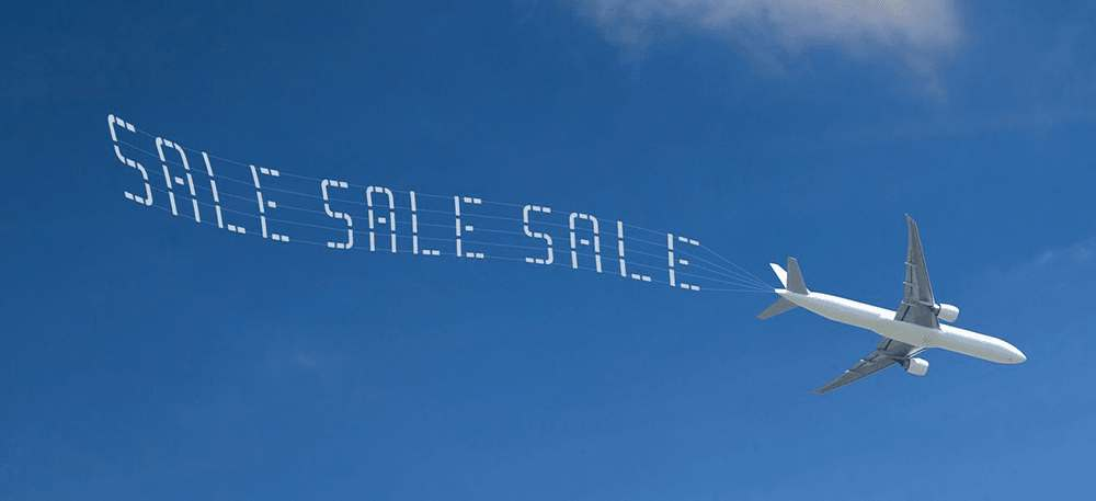 flight-sale-sale