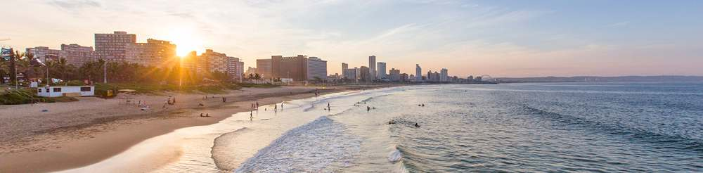 cheap flights from johannesburg to durban